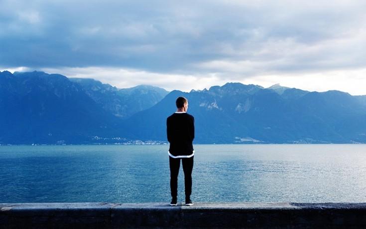 Πενήντα καταστάσεις που θα κάνουν σίγουρα καλύτερη τη ζωή σου