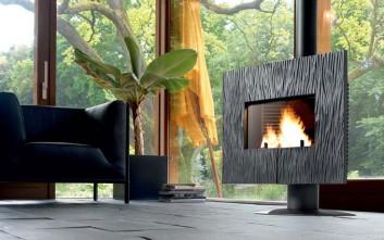 Προϊόντα που θερμαίνουν και ταυτόχρονα ομορφαίνουν το σπίτι