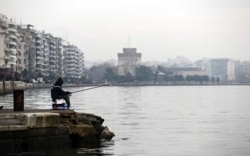 Έκλεισαν 15.000 βιοτεχνίες στη Θεσσαλονίκη στα χρόνια της κρίσης