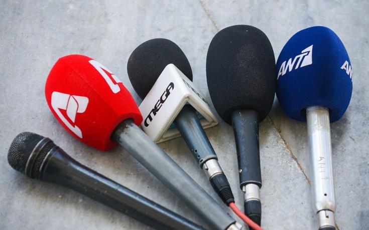 Κρέτσος: Η Digea παραδέχεται ότι «χωρούν» έως έξι κανάλια υψηλής ευκρίνειας