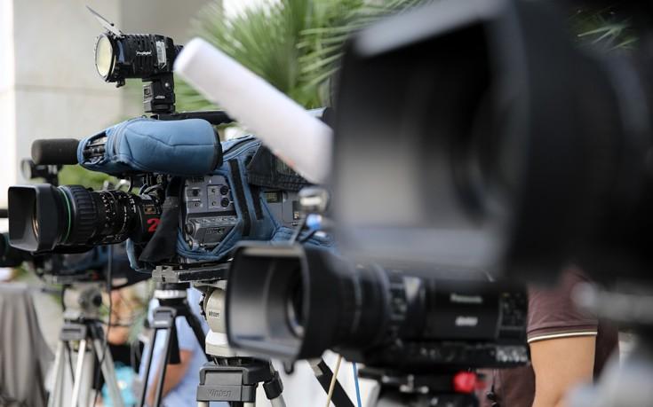 ΕΙΤΗΣΕΕ: Μπορούν να εκπέμπουν 12 κανάλια εθνικής εμβέλειας