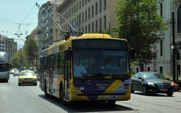 Οι ενέργειες του υπουργείου Μεταφορών για τη βελτίωση των αστικών συγκοινωνιών