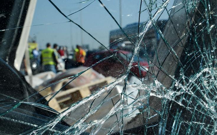 Όποιος μεθυσμένος οδηγός προκαλεί θανατηφόρο τροχαίο θα χάνει το δίπλωμα οδήγησης
