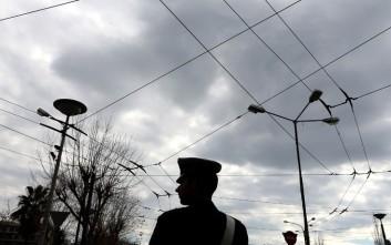 Σε ποιους δρόμους της Αθήνας θα διακοπεί αύριο η κυκλοφορία
