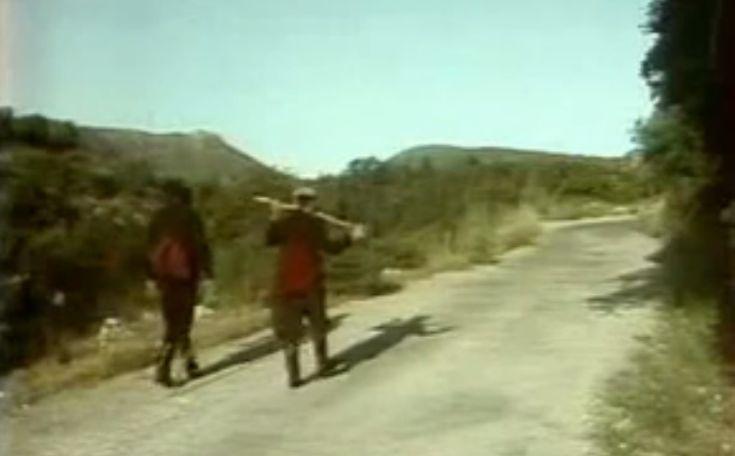 tsompanakis-blazakis-kriti1