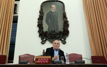 Επικρίσεις ΣΥΡΙΖΑ για τη στάση της αντιπολίτευσης στο θέμα του ΕΣΡ
