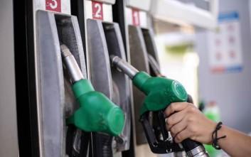 Κίνδυνος για «λουκέτα» και απολύσεις στα πρατήρια καυσίμων