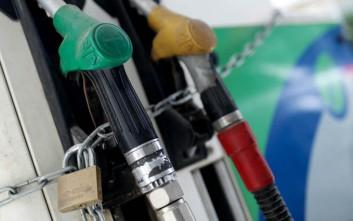 «Καύσωνας» στις τιμές της βενζίνης, θα αγγίξει το 1,70 η αμόλυβδη