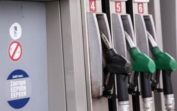 Ληστείες σε βενζινάδικο και μίνι μάρκετ σε Μενίδι και Αιγάλεω
