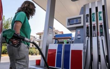 Καταστήματα και πρατήρια υγρών καυσίμων στο στόχαστρο των ελεγκτών
