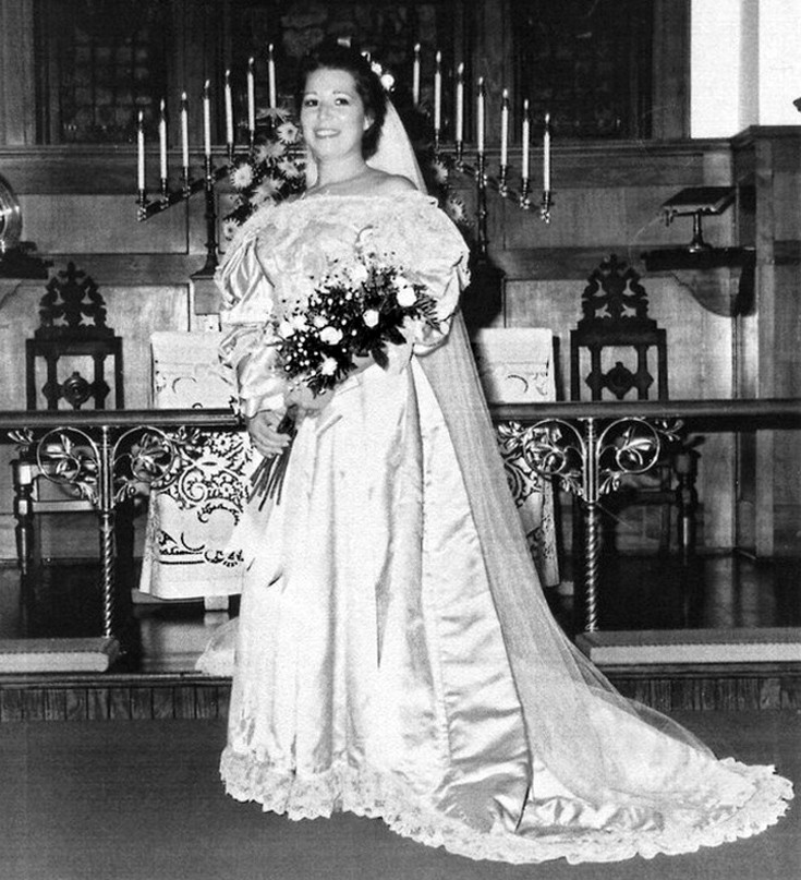 virginia-dress