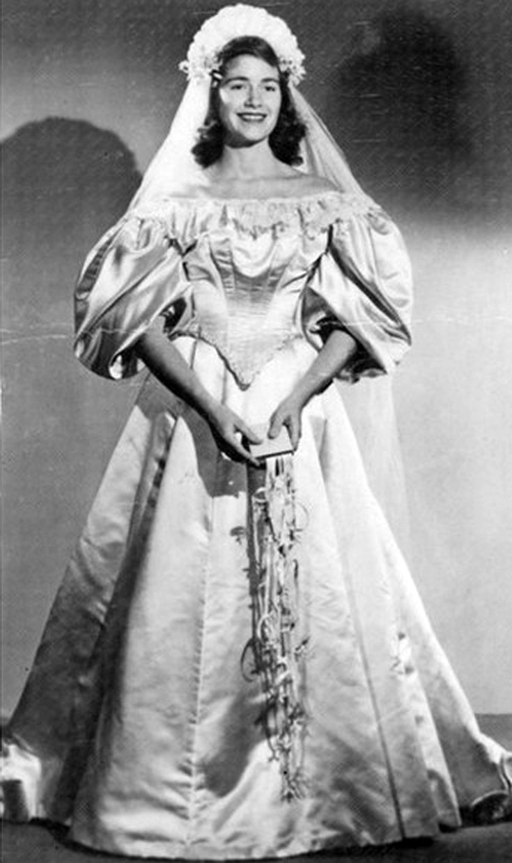 virginia-dresss