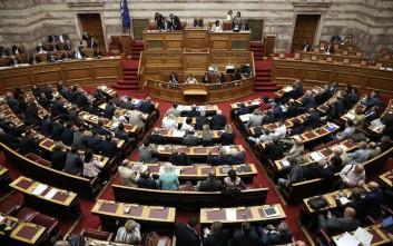 Αναδρομικά πάνω από 15 εκατ. ευρώ σε 160 πρώην βουλευτές