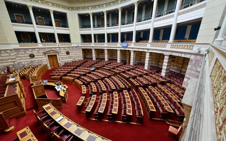 Ανησυχία των φορέων για την εφαρμογή του νομοσχεδίου για την προστασία των εργαζόμενων