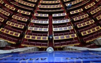 Ονομαστική ψηφοφορία για Beat και Uber ζητούν 23 βουλευτές του ΣΥΡΙΖΑ