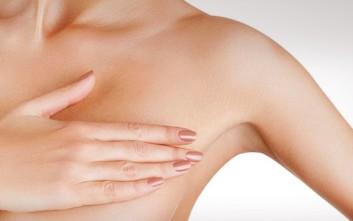 Καρκίνος του μαστού, η ζωή μετά τη θεραπεία