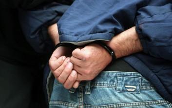 Δώδεκα συλλήψεις στην επιχείρηση εκκένωσης καταλήψεων σε Εξάρχεια και Κουκάκι