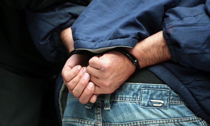Εξιχνιάστηκαν υποθέσεις κλοπών στο Ηράκλειο - Newsbeast.gr