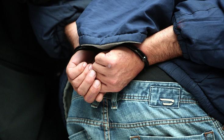 Επτά συλλήψεις για τα χθεσινά επεισόδια στον Ασπρόπυργο
