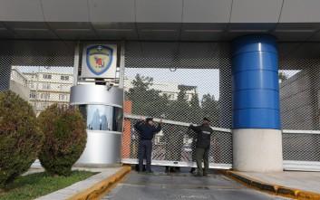 Στην Τουρκία ελληνική αντιπροσωπεία για τα Μέτρα Οικοδόμησης Εμπιστοσύνης