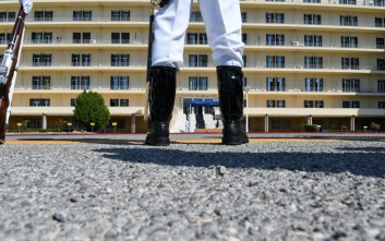 Την εκπαίδευση του στρατού της «Βόρειας Μακεδονίας» αναλαμβάνει η Ελλάδα