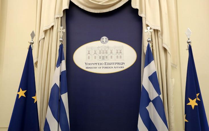 Η αντίδραση της Αθήνας για το αλβανικό νομοσχέδιο για τις μειονότητες