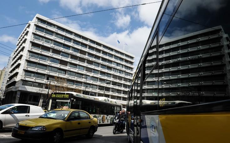 Νέος «νόμος Κατσέλη» και «κόκκινα» δάνεια στις εκκρεμότητες της αξιολόγησης