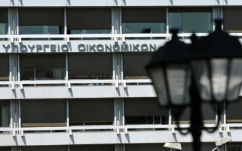 Τι λέει το υπουργείο Οικονομικών για τα 113 προαπαιτούμενα