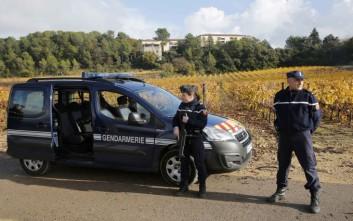 Μυστήριο με την επίθεση σε οίκο ευγηρίας για ιεραπόστολους στη Γαλλία