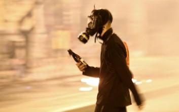 Politico: Φόβοι αναβίωσης της ακροαριστερής βίας στην Ελλάδα