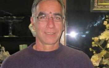 Αναβιώνει η δολοφονία του πρώην γαμπρού της Βίκυς Μοσχολιού