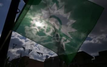 Στη Λάρισα θα εορταστούν τα γενέθλια του ΠΑΣΟΚ