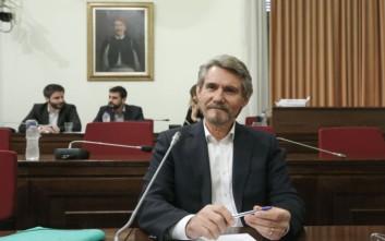 «Τα δάνεια του ΠΑΣΟΚ είναι 190 εκατ. ευρώ, θα εξοφληθούν σε 400 χρόνια»