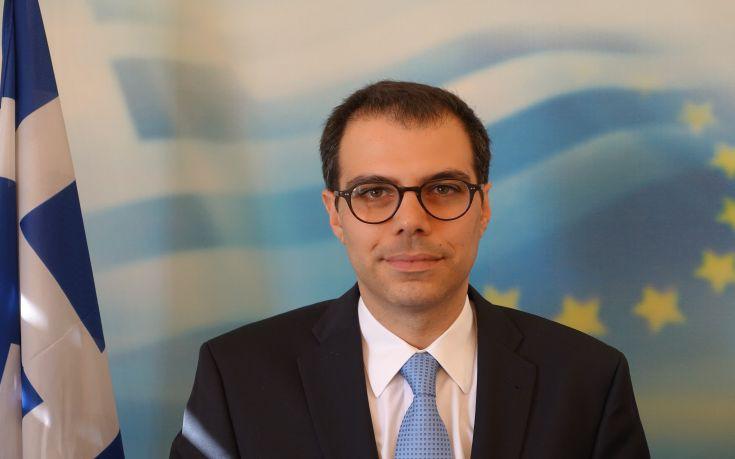Σκληρή απάντηση της Αθήνας στις νέες προκλήσεις Ερντογάν