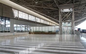 Μικροπροβλήματα στο αεροδρόμιο «Μακεδονία» λόγω ομίχλης