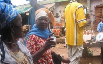 Φονικό αλκοολούχο ποτό «θέρισε» μια πόλη στο Καμερούν
