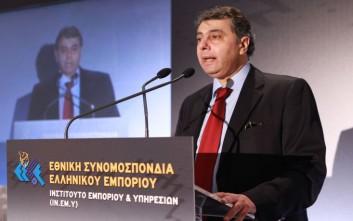 «Στόχος του Μητσοτάκη ένα αναπτυξιακό σοκ με 14 οικονομικές διορθώσεις»