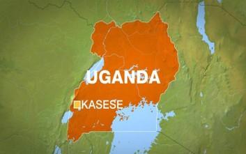 Δεκάδες νεκροί σε συγκρούσεις στην Ουγκάντα
