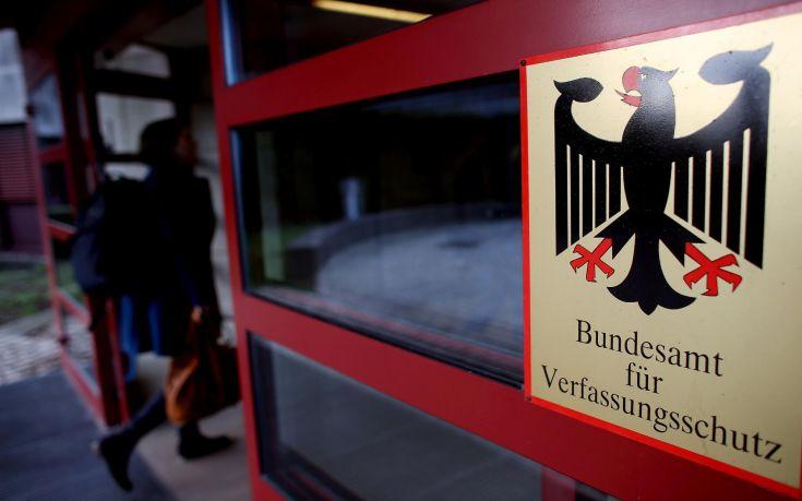 Σε γκέι πορνοταινίες είχε παίξει ο άντρας που σχεδίαζε επίθεση στη Γερμανία