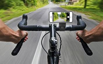 Μοναδικά αξεσουάρ για ποδήλατα