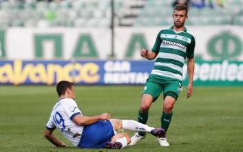 Κυριακίδης στην Εθνική, πιθανώς και ο Χριστοδουλόπουλος