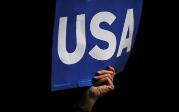 Κοινη συναινεσει η ακύρωση εφαρμογής των κυρώσεων κατά του Σουδάν από τις ΗΠΑ