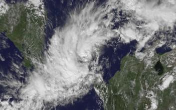 Νεκροί μετά από σφοδρή καταιγίδα στον Παναμά