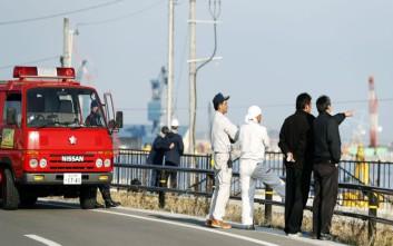 Έφεση ασκήθηκε για την αθώωση των στελεχών του εργοστασίου της Φουκουσίμα