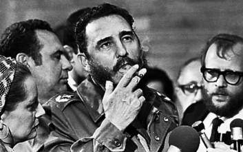 Το πραξικόπημα Μπατίστα, η αμνηστία και η θριαμβευτική επιστροφή του Φιντέλ