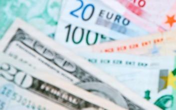 Ο «μάγος των χρημάτων» και το σχέδιό του να πάρει σύνταξη στα 37
