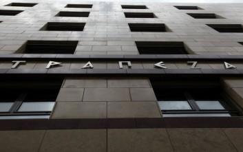 «Κόκκινα δάνεια» 17,4 δισ. ευρώ διαχειρίζονται οι εταιρείες διαχείρισης απαιτήσεων