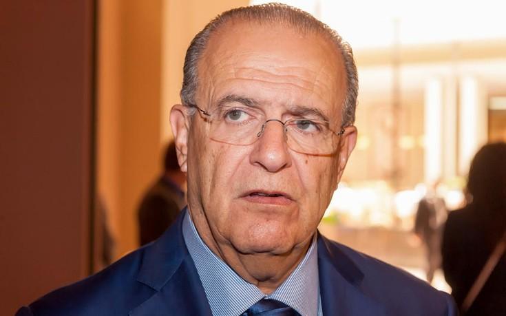 Κασουλίδης: Άγνωστη η στάση της Άγκυρας στο Κυπριακό μετά το δημοψήφισμα