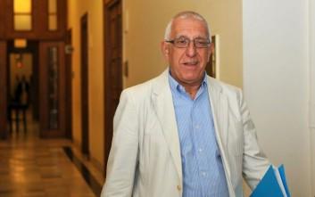 Κακλαμάνης: Εξαιρετικός Πρόεδρος της Δημοκρατίας ο Προκόπης Παυλόπουλος