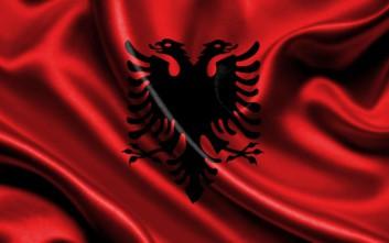 Αλβανικό ΥΠΕΞ: Η Αλβανία δεν κάνει διακρίσεις